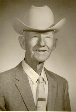 Charles Putman Garrett