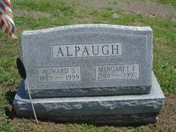 Howard S. Alpaugh