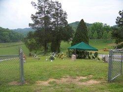 Hawn Cemetery