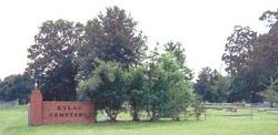 Eylau Cemetery
