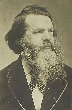 James Thomas Fields