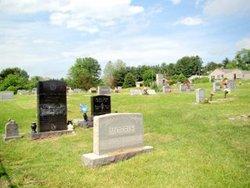 Newbern African American Cemetery