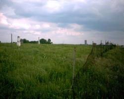 Brownlee Cemetery