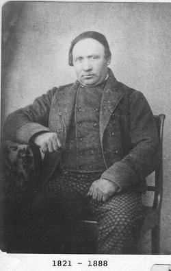 Sven Akesson