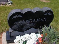 Ralph E. Vardaman