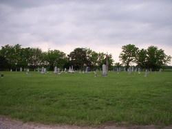 Leib Cemetery