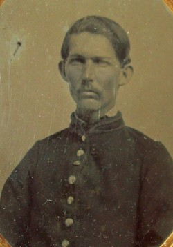 Jacob Madison McKay