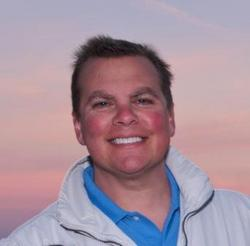 Jason David Sear