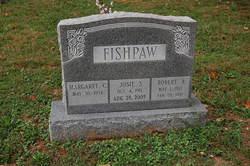 Robert A. Fishpaw