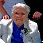 Ethel Marie <I>VanSickle</I> Beardslee