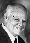 "Charles Alton ""Kelly"" Barrett"