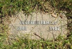 Eugene Leaming