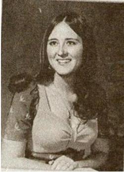 Debra Jean Kent