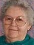 Geraldine E. <I>Grimshaw</I> Bubel