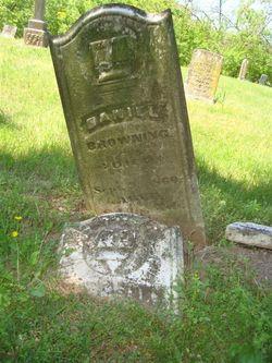 Daniel J. Browning
