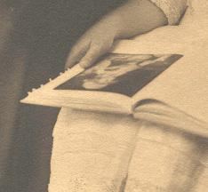 Sara Greenleaf