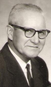 Peter A Ediger