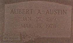 Aubert Andrew Austin