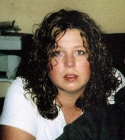 Karen Young Fraley