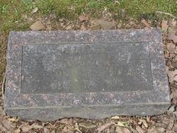 Leda May Adcock