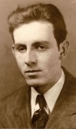 Philip Barisciano
