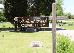 Willard Park Cemetery