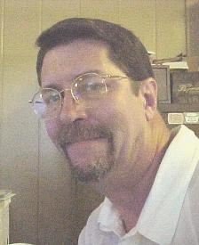 Gene Bullard, Jr.