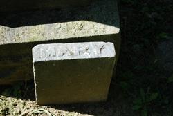 Mary A Starrett