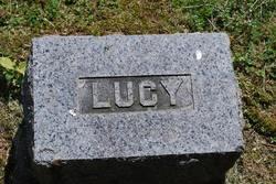 Lucy Salome Norton