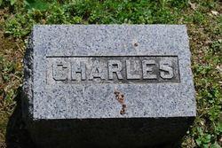 Charles Hardy Norton