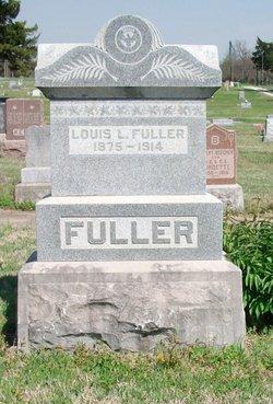 Louis L. Fuller