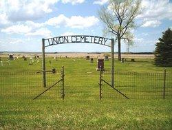 Knox Cemetery