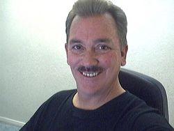Jim Eads