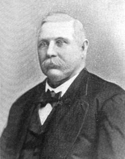 John A. Salsbury