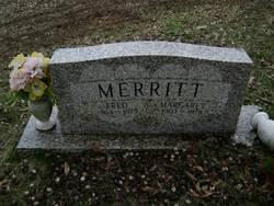 Fred Merritt