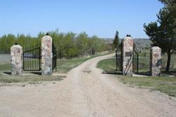 Fort Qu'Appelle Cemetery