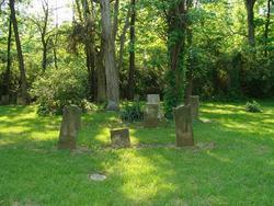 Brosius Cemetery