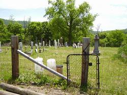 Piper Cemetery