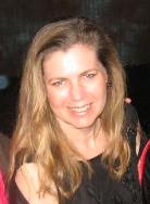Lori Holmlund