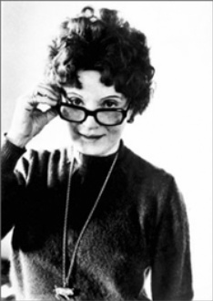Stella Dorothea Gibbons