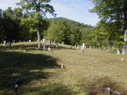 Bolton-Campbell Cemetery