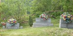 Sadler-Ramey Cemetery