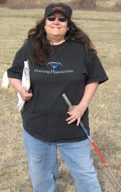 Susan Conell