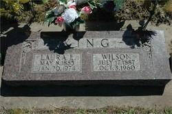 Wilson King