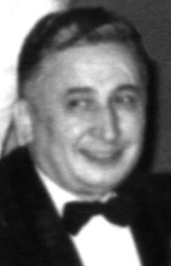 Anthony Missonak