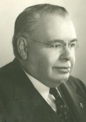 Jesse Paine Wolcott