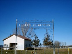 Likely Cemetery