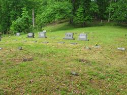 Stanford Adkins Cemetery