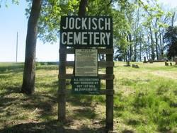 Jockisch Cemetery