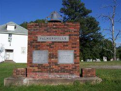 Palmersville Cemetery